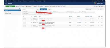 cw multicategories joomla free download