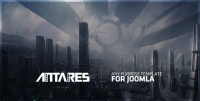 1_antares_template-preview