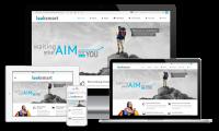 LookSmart - Responsive Multi-Purpose