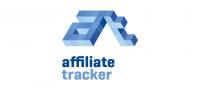 Affiliate Tracker