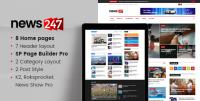 News2471-0