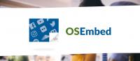 OSEmbed Pro