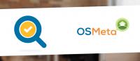 OSMeta Pro