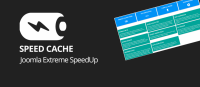 JoomUnited Speed Cache