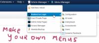 admin-menu-manager-pro1
