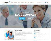 compact-corporate-multipurpose-wordpress-theme
