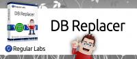 Regular Labs DB Replacer Pro
