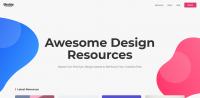 design-bites1