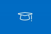 SP LMS - Learning Management System