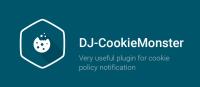 DJ-CookieMonster