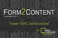 form2content1-2