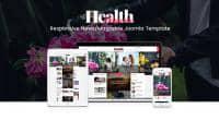 healthmag1