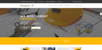 Housebuild -  Construction Business
