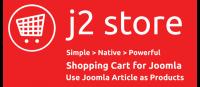 j2store1