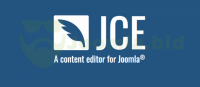 JCE Pro Content Editor - incl all (plugins)