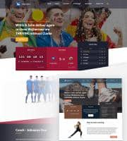 JM Sport - Travel & Adventure