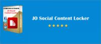 jo-social-content-locker1