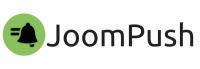 JoomPush - Push Notifications