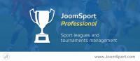 JoomSport Pro