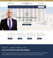 lawyer-justice1