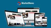 marketnews1