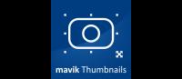 mavik-thumbnails-pro1
