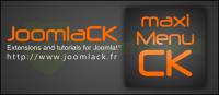 Maxi Menu CK - (with addons and plugins)