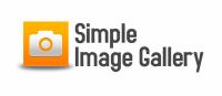 simple-image-gallery1-0