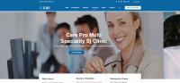 sj-clinic22