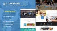Eduonline - Best Responsive Educa-5