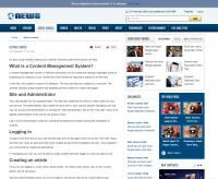 sj-news33
