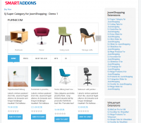 sj-responsive-listing-for-virtuemart33
