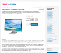 sj-responsive-listing-for-virtuemart44