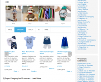sj-super-category-for-virtuemart22