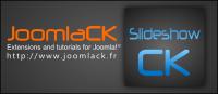 Slideshow CK Pro