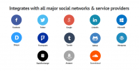 socialconnect67