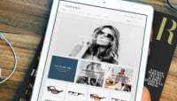 Shop & Buy - Fashion & Clothing Store