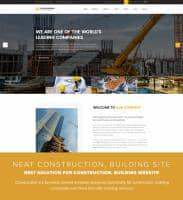 tp-construction0