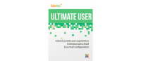 ultimate-user22