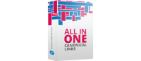 Canonical Links All in One